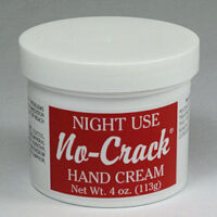 Night Use No Crack Hand Cream