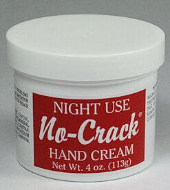 Night Use No Crack Hand Cream