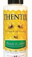 Thentix Muscle & Joint Formula