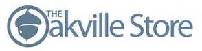 Oakville Store USA