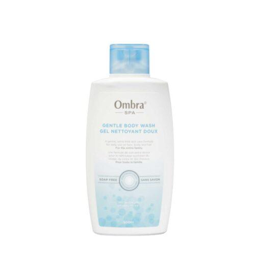 Ombra SPA Gentle Body Wash